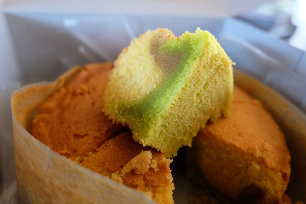Trang sweet cakes