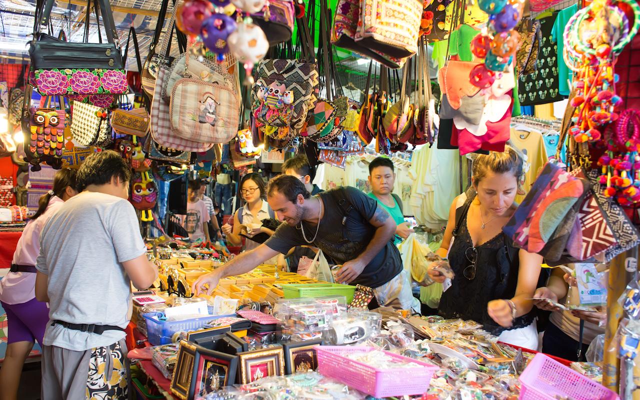 chatuchak-weekend-market
