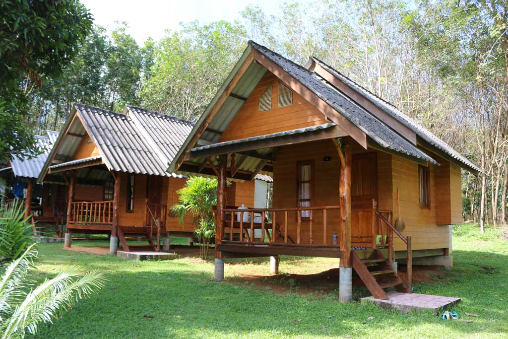 koh-yao-home-stay