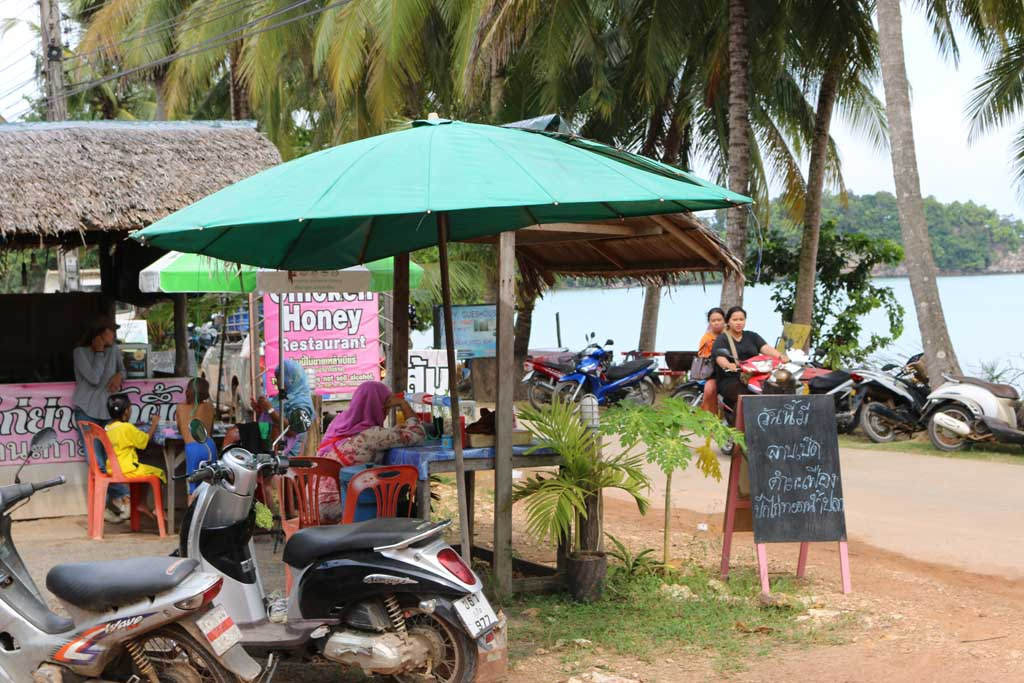 koh-yao-home-stay-pasai-beach