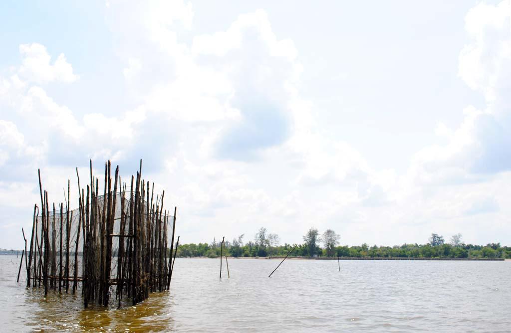 5-krabi-koh-kland-fishtrap
