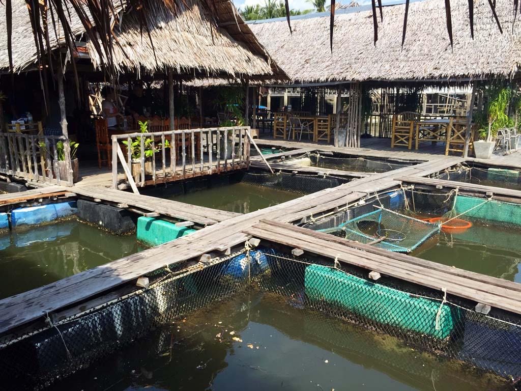 7-krabi-floating-restaurant-koh-klang