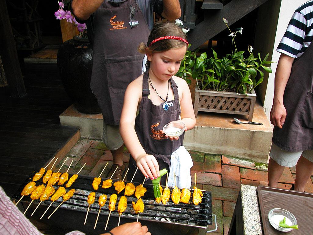 bai-pai-cooking-school-bangkok