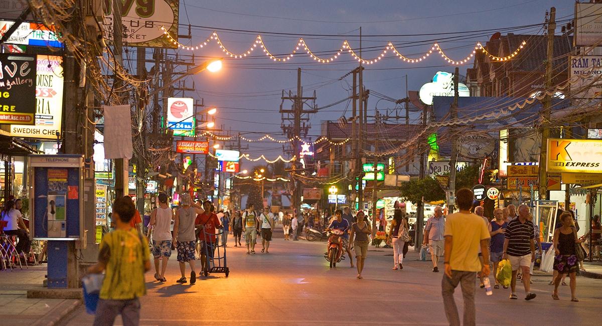 WheretoEat_Phuket