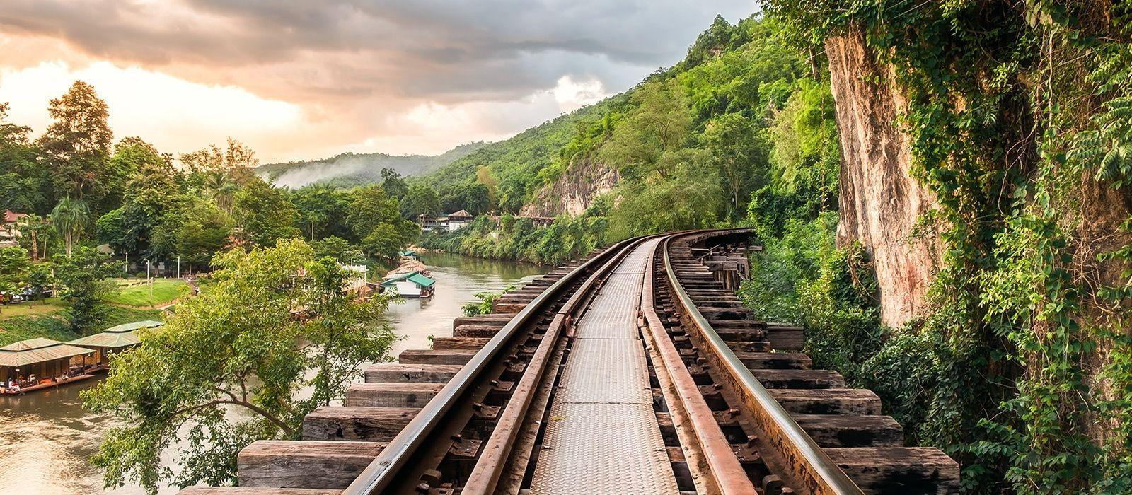 destination-kanchanaburi-thailand