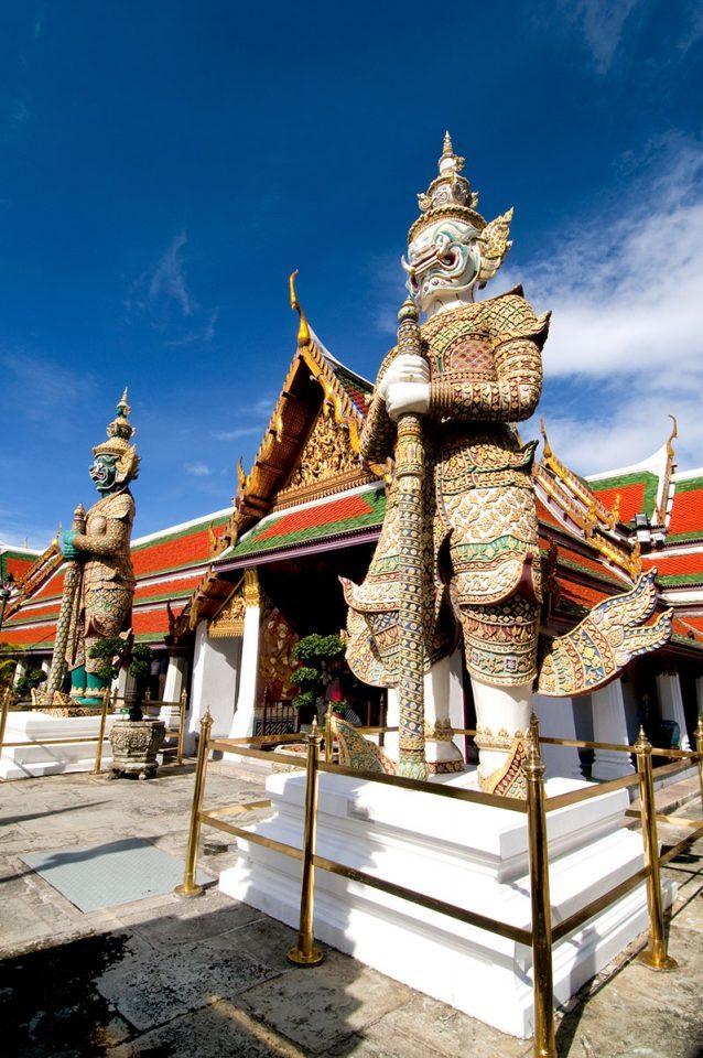 thai_arts-bkk_wat_phra_si_rattana_satsadaram_08ox