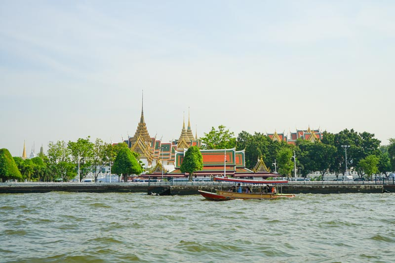 Bangkok-with-Kids-WatPo-FromRiver-Ferry