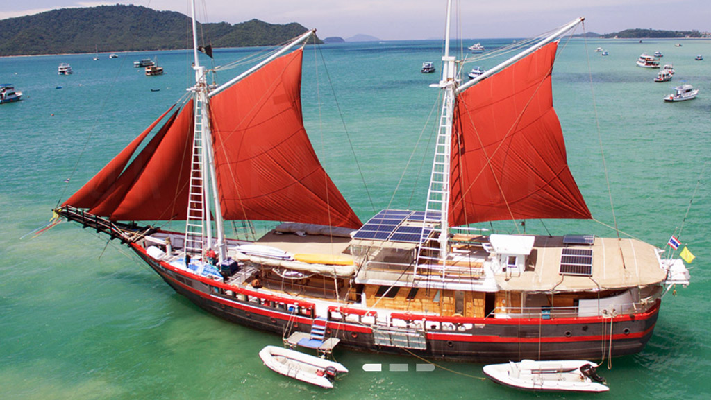 2-The-Phinisi-Liveaboard-Thailand-and-Phinisi-Liveaboard-Myanmar-hero