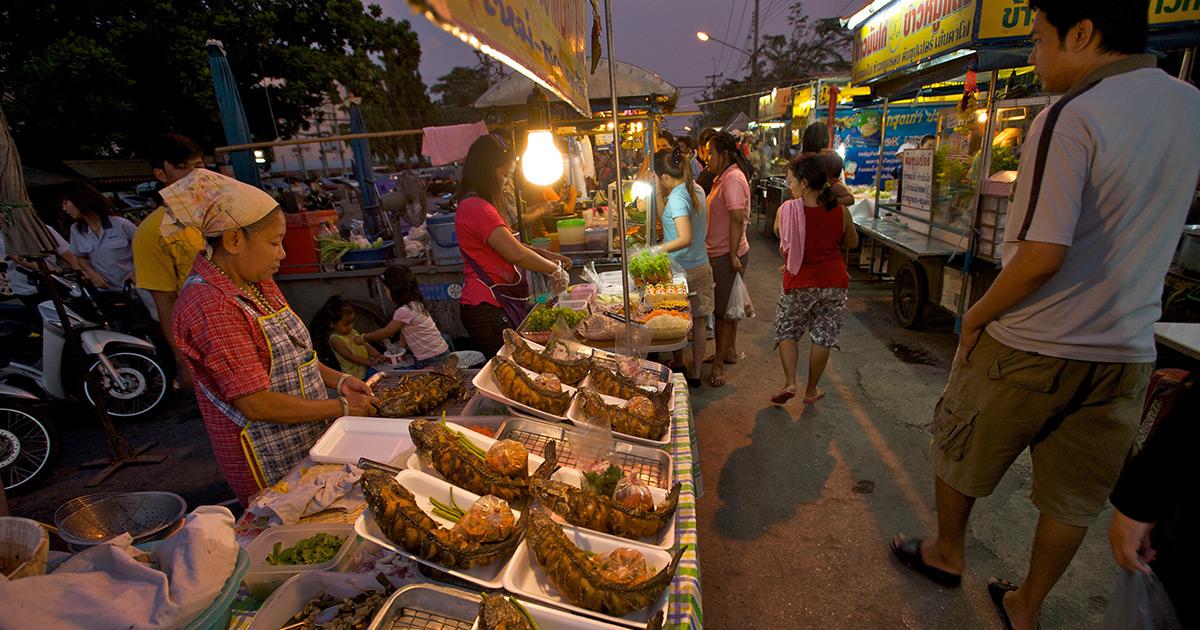 EAU-Thailand-Off-Beaten-Path-Cities