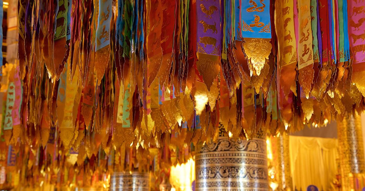 EAU-Thailand-Off-Beaten-Path-Temples