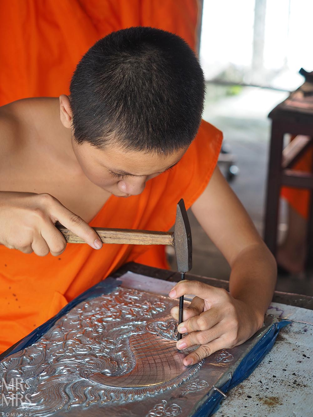 Weekly-Edition-Thailand-19-silver-workshop