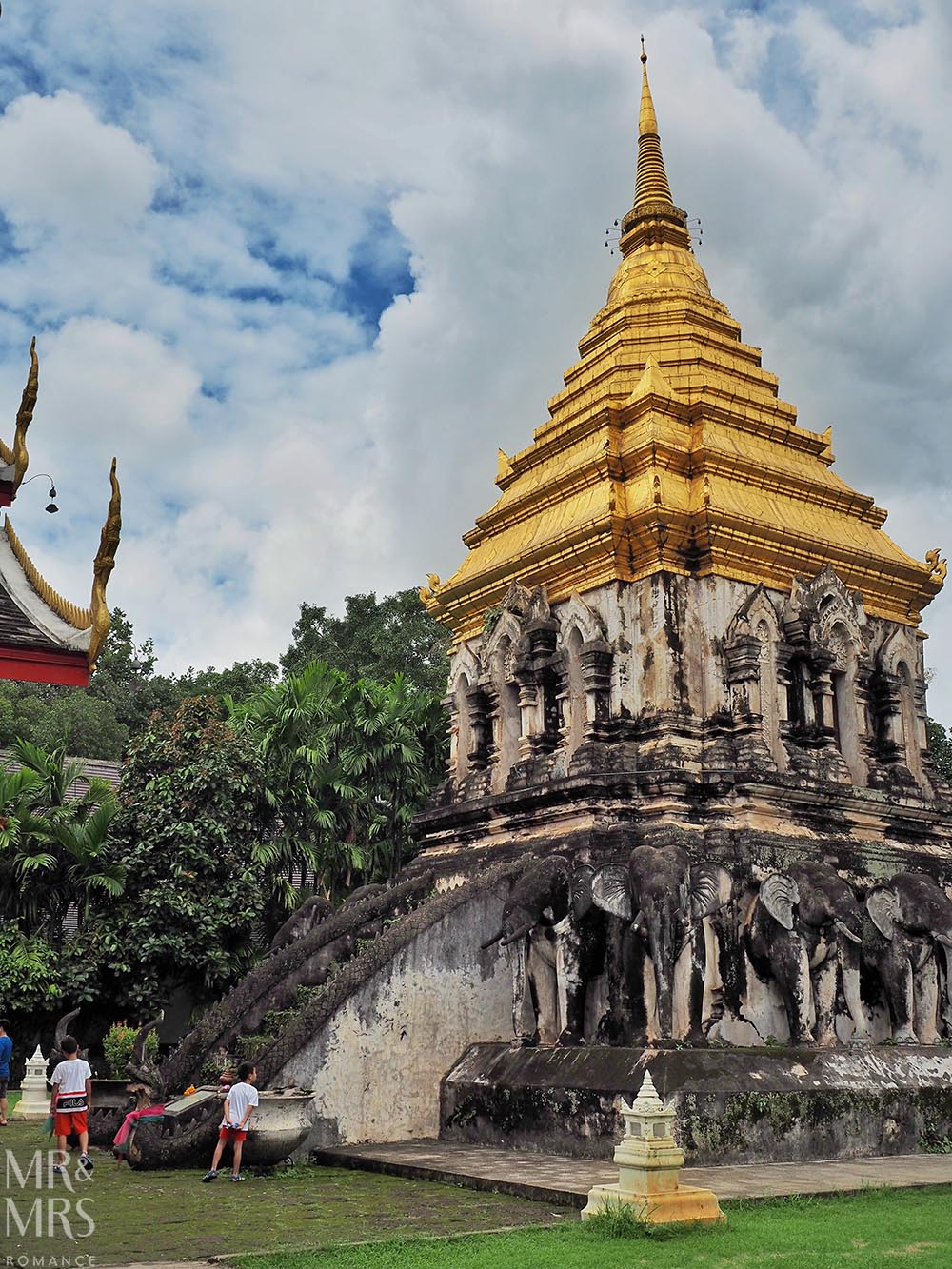 Weekly-Edition-Thailand-20-Wat-Chian-Mun-Temple-1296