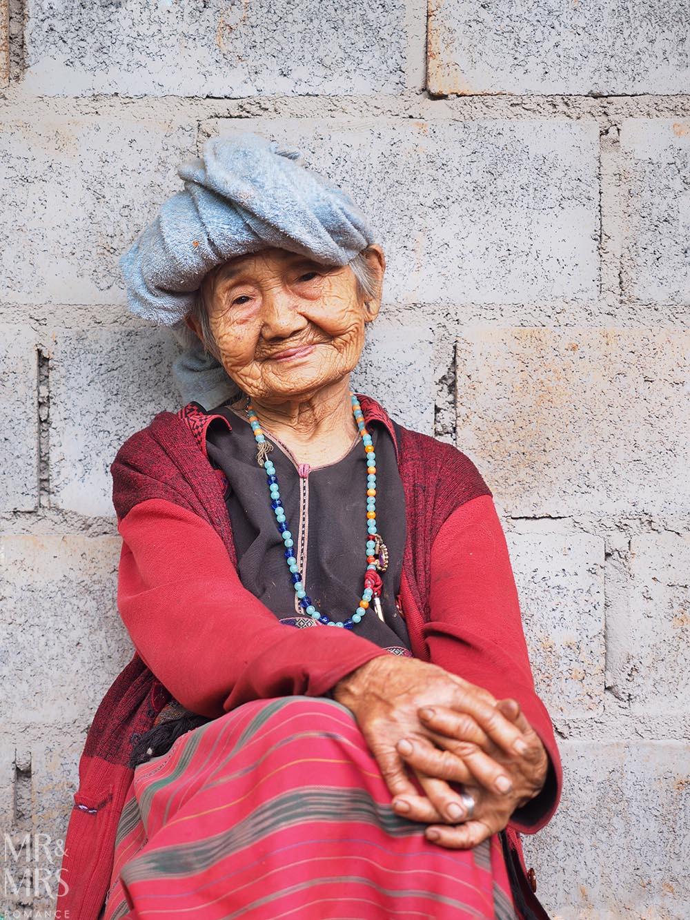 Weekly-Edition-Thailand-25-95yo-Karen-Villager