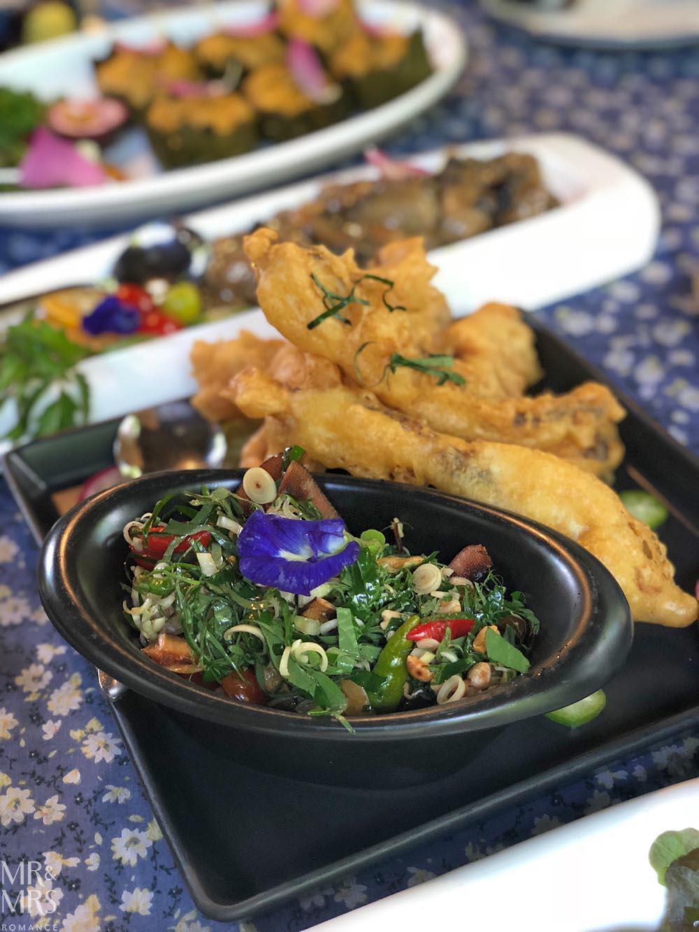 Weekly-Edition-Thailand-30-lunch-at-Meena-organic-restaurant
