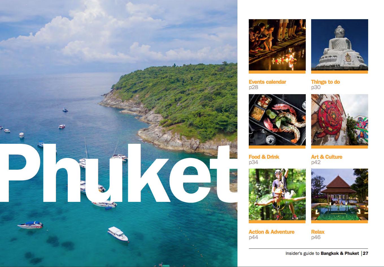 TimeOut Phuket