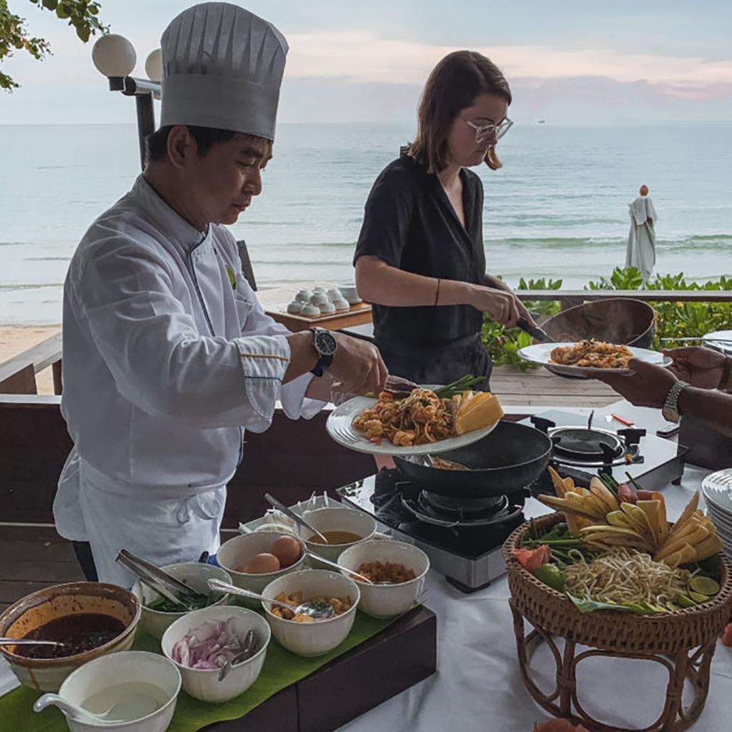 Koh Samet Cooking class_4706