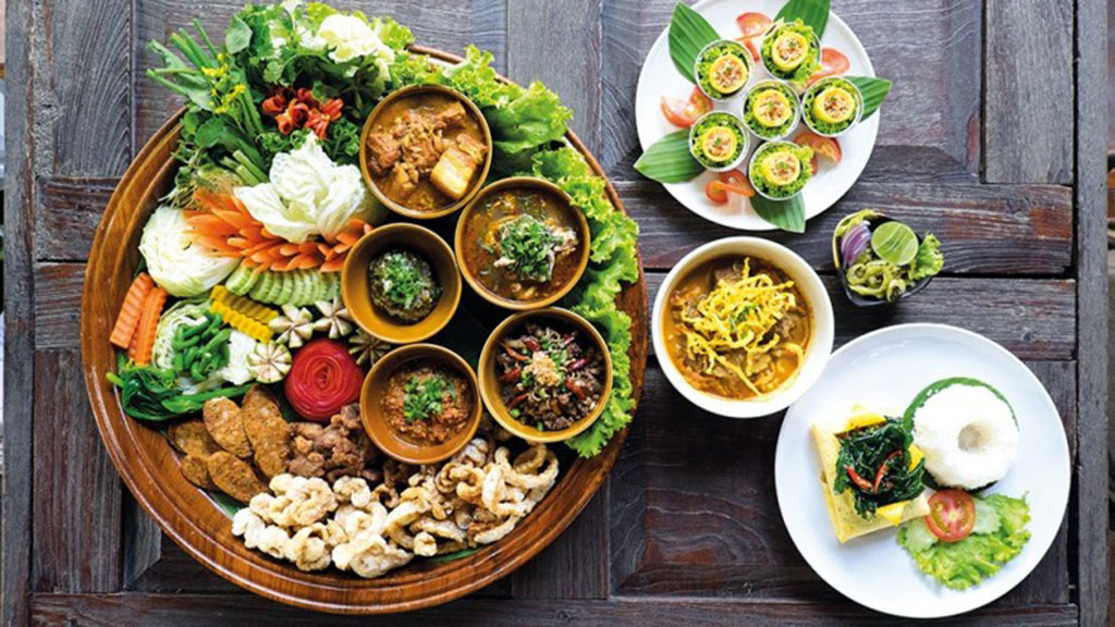 Northen-Thai-Dishes-resize
